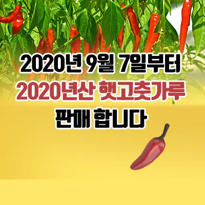 20200901_pop.jpg